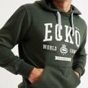 ECKO_SS19_ESK04495_VIPER_GREENMARL_OHHOODY_3516