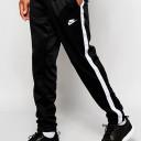 Nike Tribute Pant Black
