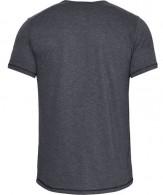 Under Armour T-Shirt 2