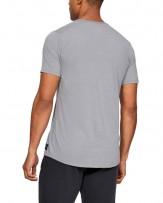 Under Armour t-shirt grey 4