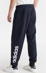 Adidas Linear Jogger