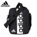 Adidas Pouch bag