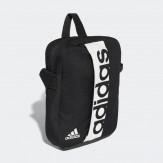 Adidas Pouch bag 4