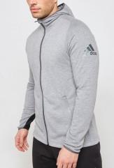 Adidas Prime Hoodie 2