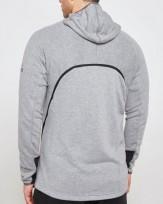Adidas Prime Hooodie 2