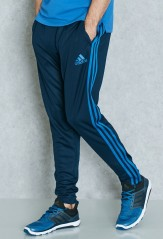Adidas condi pant blue