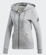 Adidas womens hoodie 2