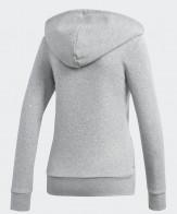 Adidas womens hoodie 5