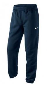 Nike Club Navy pant