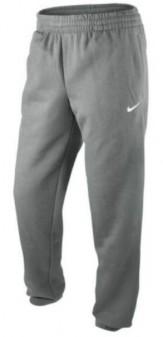 Nike Club Pant grey