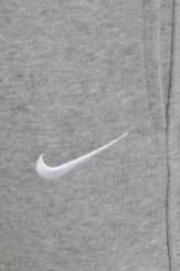 Nike Club pant greyy