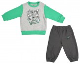 Nike suit 4