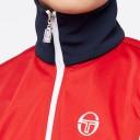 Sergio Tachini jacket 2