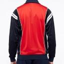 Sergo jacket