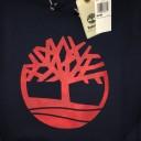 Timberland Hoodie 2