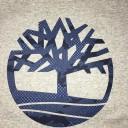 Timberland hoodie grey 456
