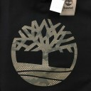 Timberland hoodie lack