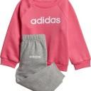 20190110164947_adidas_linear_fleece_jogger_set_dv1287