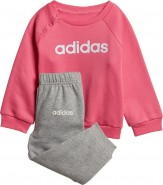 20190110164947_adidas_linear_fleece_jogger_set_dv1287