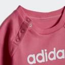 Adi pink suit 6