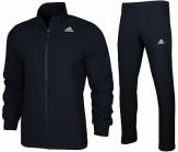 Adidas Climalite tracksuit mens