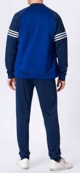 Adidas Cosy Tracksuit 3