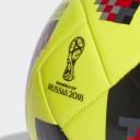 Adidas Telstar 4