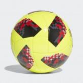 Adidas Telstar ball