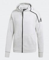 Adidas ZNE Hoodie 2