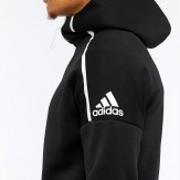 Adidas zne close yp