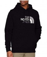 NF Hoodie black