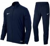 Nike-Academy-Navy 5