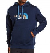 Northface hoodie 3