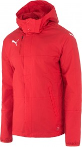 Puma windcell jacket