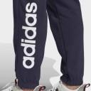 Adidas Linear pant 2
