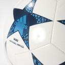 Adidas Mini Ball 2