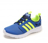 Adidas Neo trainers 2
