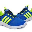 Adidas Neo trainers 3