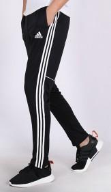 Adidas tango 1