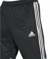Adidas tango 3