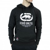 ECKO SERPAHI BLACK