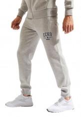Ecko Ram grey
