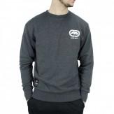 Ecko spur sweatshirt charc