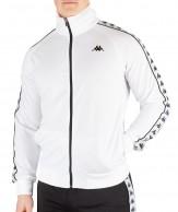 KAPPA banda jacket 2