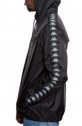 Kappa Jacket 4