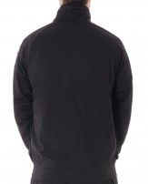 Kappa annitson track jacket 3