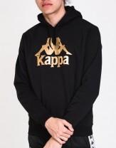 Kappa balck gold