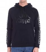 Kappa black black