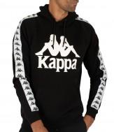 Kappa black white
