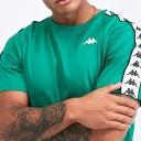 Kappa green cu